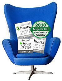 Chair_2019.jpg