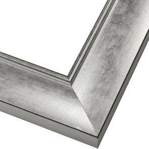 Solana Modern Silver