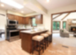 Kitchen_1 copy2.jpg