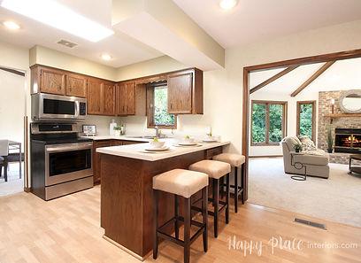 Kitchen_1 copy2.jpg