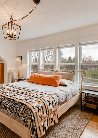 Virtual Staging Consultation
