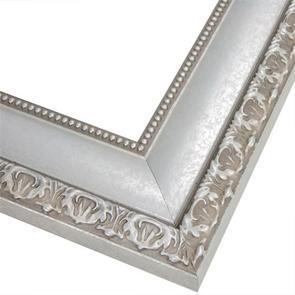 Bellemeade Vintage Silver