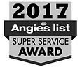 2017-Super-Service-Award_BW.png