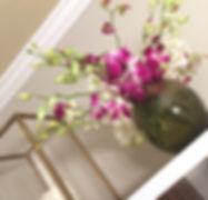 orchids_7764.jpg