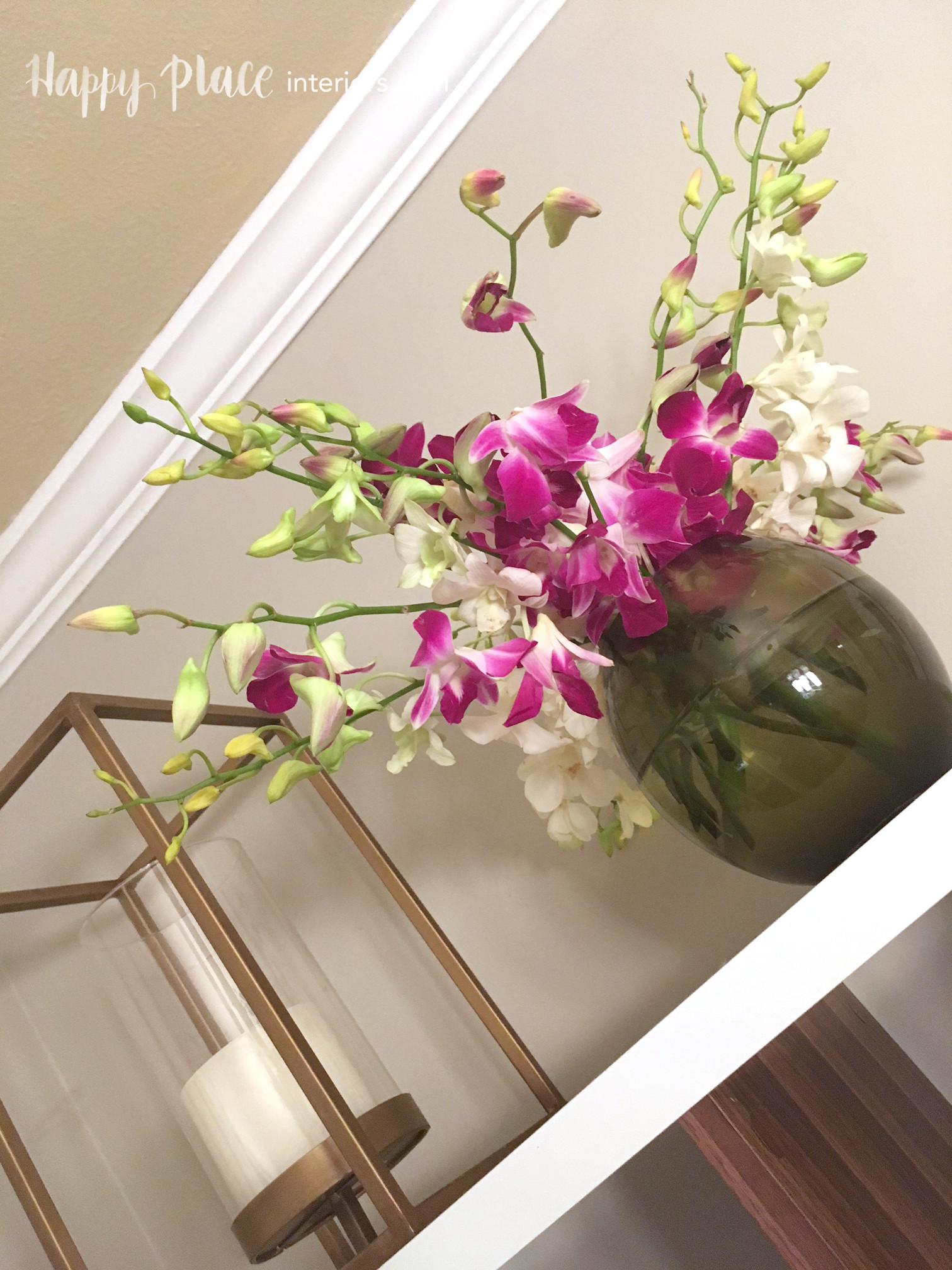 Home Decorating Consultation