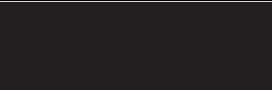MH_Logo_2020_Large_Black_272x90.png