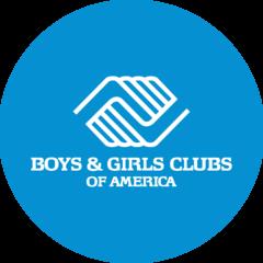 Boys_GirlsClub_Logo_charity_1833px_240x2