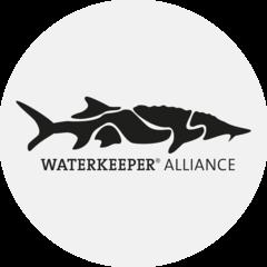 WaterkeeperAlliance_Logo_charity_1833px_