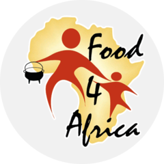 Food4Africa_Logo_charity_1833px_240x240.