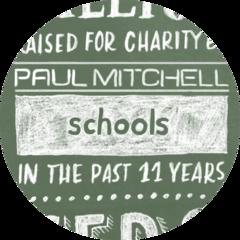 PM-Schools_Logo_charity_1833px6_240x240.