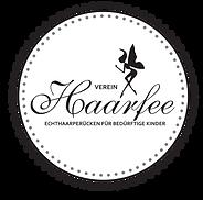 Logo_Verein-Haarfee_1240px.png