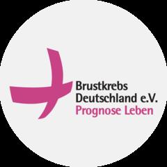 BrustkrebsDeutschland_Logo_charity_1833p