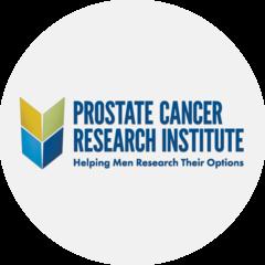 ProstateCancerResearchInstitute_Logo_cha
