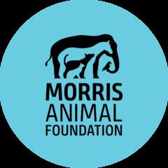 MorrisAnimalFoundation_Logo_charity_1833