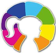 haarspender_logo02.jpg