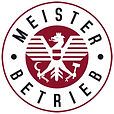 Gutesiegel_Meister_72dpi.jpg