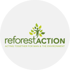 ReforestAction_Logo_charity_1833px_240x2