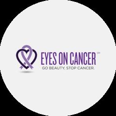 EyesOnCancer_Logo_charity_1833px_240x240