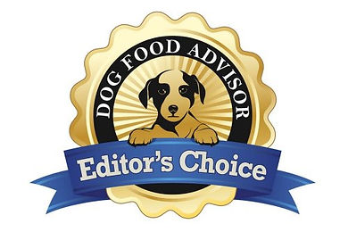 Editors-Choice-Best-Dog-Food-500x333.jpg