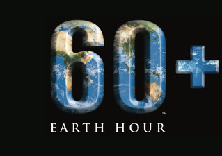 Eko Brunei and Earth Hour 2019