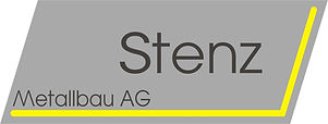 Logo_Stenz_def.jpg