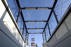 Verglasungen_09.JPG