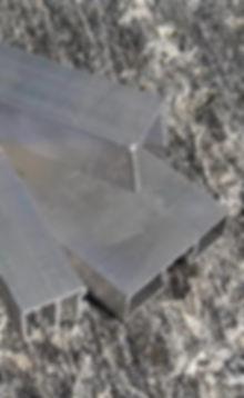 2.0-Aluminium.jpg
