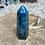 Thumbnail: Blue Apatite Point for Soul Purpose