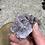 Thumbnail: Beautiful Raw Lilac Lepidolite Piece