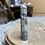 Thumbnail: Rubellite, Lepidolite & Smokey Quartz Tower