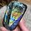 Thumbnail: Flashy Rainbow Labradorite Free Form