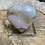 Thumbnail: Calming and Tranquil Pink Opal Heart
