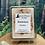 Thumbnail: Butterbrew Wax Melt Bar (Limited Edition)