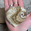 Thumbnail: Brown Chocolate Calcite Large Heart