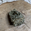 Thumbnail: Raw Sparkly Pyrite Chunk 'Fool's Gold