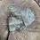 Thumbnail: Angel Aura Clear Crystal Quartz Cluster