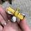Thumbnail: Bumble Bee Jasper Bumble Bee