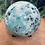 Thumbnail: 'Phoenix Rising' Stone Large Sphere
