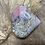Thumbnail: Pink Opal Heart for Emotional Healing