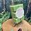Thumbnail: Forbidden Forest Wax Melt Bar (Limited Edition)