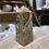 Thumbnail: Chocolate Calcite Chunky Orbicular Tower