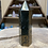 Thumbnail: Pyrite Chunky Tower to Create Confidence
