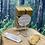 Thumbnail: Headmasters Office Wax Melt Bar (Limited Edition)