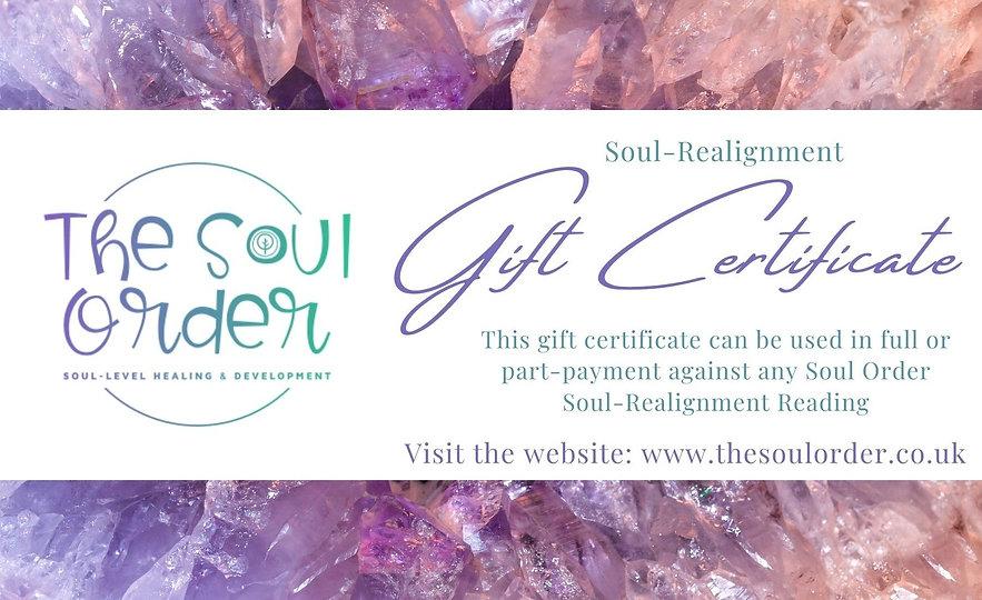 Soul%2520Readings%2520Gift%2520Certificates%2520_edited_edited.jpg