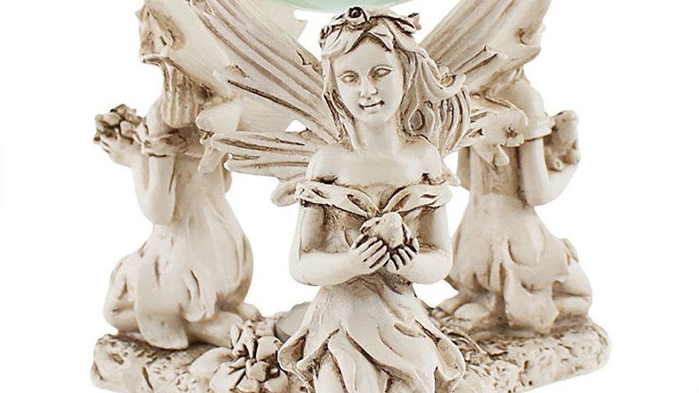 Magical Fairies Wax Melt Oil Burner