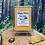 Thumbnail: Spiced Pumpkin Patch Wax Melt Bar (Limited Edition)