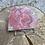 Thumbnail: Emotional Rescue Rhodochrosite Gemmy Cut Slab