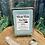 Thumbnail: Karma Wax Melt Bar (90 hours burn time)