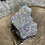 Thumbnail: High Grade Angel Aura Crystal Quartz Cluster