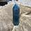 Thumbnail: Blue Apatite Mini Point for Soul Purpose